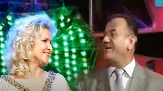 Shyrete Behluli & Mahmut Ferati - Couce e bukur, Me cka vijme me tmarre, Moj e mira-
