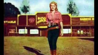 Bang Bang! - Pistol Packin