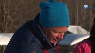 видео Где купить валенки в великом новгороде
