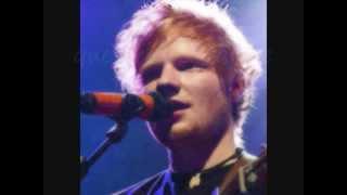 Miss you- Ed Sheeran- traduzione