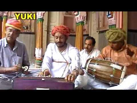 Bhawaal Mateshwari Ki Katha Part-1 [Hindi]