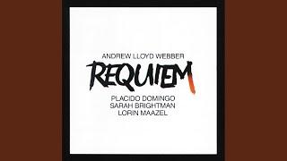 Lloyd Webber: Requiem - 1. Requiem & Kyrie