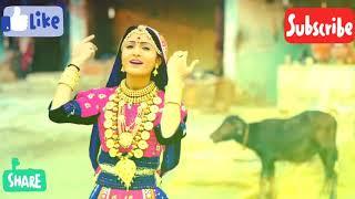 Geeta Rabari Thakar Vase Bharwado Na Ghatma | New Whatsapp Status