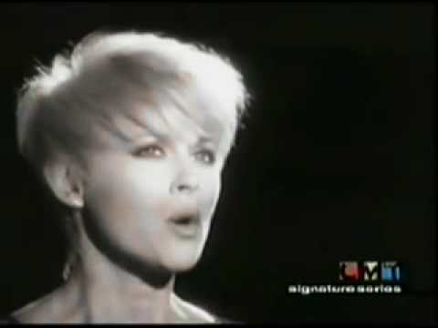 A picture of me without you Lorrie Morgan - YouTube