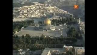 Profecía de Israel