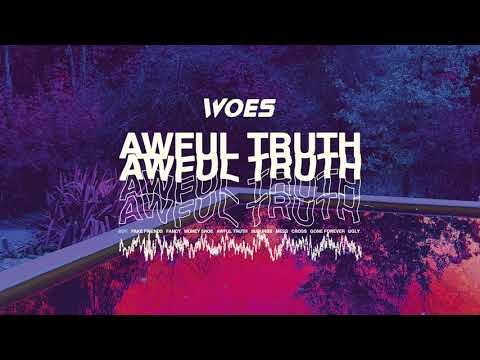 Awful Truth (Album Stream)