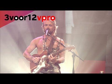 Xavier Rudd - Live at Down The Rabbit Hole 2017