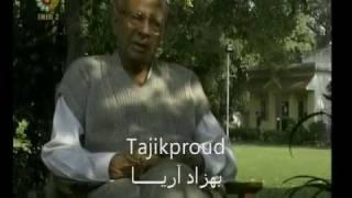 Persian language in India 1 زبان پارسی در هندوستان