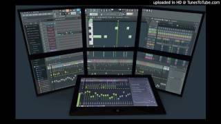 Video Sambalado - FL Studio by Danger Mamek download MP3, 3GP, MP4, WEBM, AVI, FLV Oktober 2017