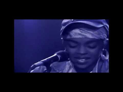 I Get Out ~ Lauryn Hill