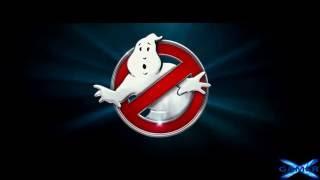 Video Ghostbusters 2016 Slow Motion download MP3, 3GP, MP4, WEBM, AVI, FLV April 2018