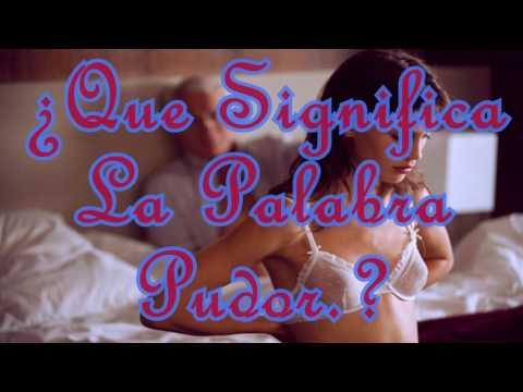 ¿Que Significa La Palabra Justicia?из YouTube · Длительность: 52 с