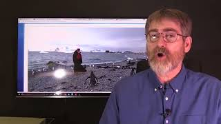 Israeli news live  The Fallen Angels imprisoned in Antarctica and are still Aliv