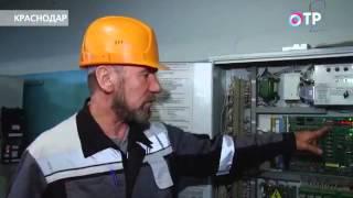 ЖКХ от А до Я на ОТР. Технический этаж (22.04.2014)(Как устроен лифт и кто отвечает за его надежную и безопасную эксплуатацию? Лифтовое оборудование. Читайте..., 2014-04-29T09:32:18.000Z)