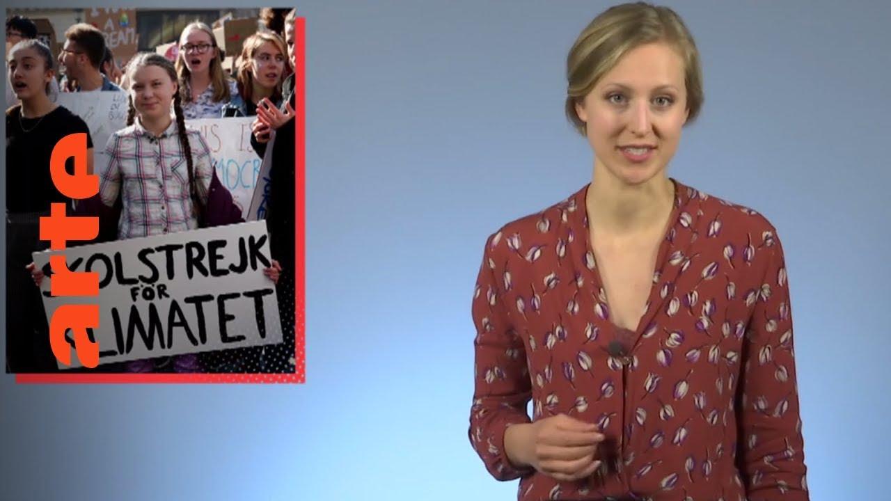 Dirty Talk: Wie schmutzig ist Europas Strom? | ARTE