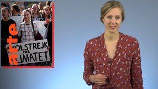 Dirty Talk Wie Schmutzig Ist Europas Strom ARTE Journal