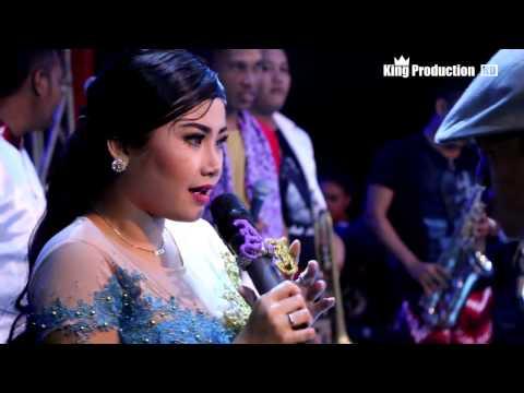 Getae Rindu -  Anik Arnika Jaya Live Astanajapura Cirebon