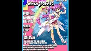 ☆【Jigoku edición ESPECIAL DÍA DEL NIÑO!】☆【Pogo y Boludeces】☆