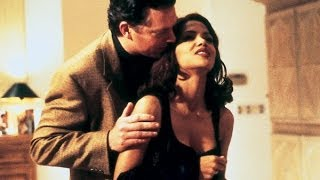 Halle Berry :: The Rich Man's Wife - 1996 Movie Trailer