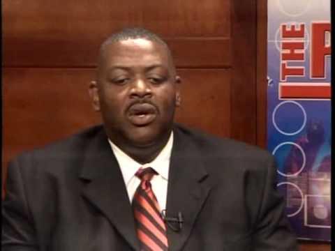 Bahamas Business Association Interview Part 2