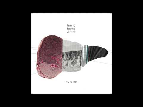 NoRome // Adore (young triforce cat baron remix)
