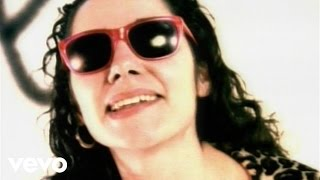 PJ Harvey - 50 Ft Queenie