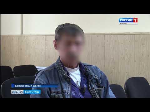 Трое мужчин инсценировали ограбление машины «Почты России» с 4,5 млн руб.