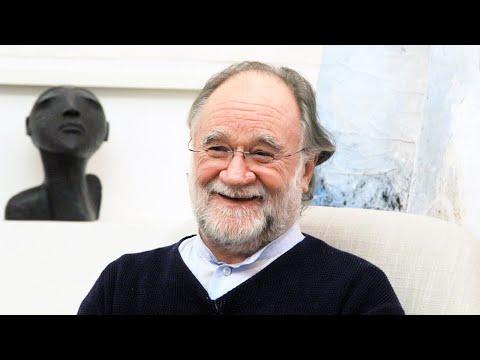 John David Satsang TV: Universelle Energie (Universal Energy)