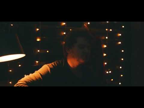 Matt Graham - December  | Live Session
