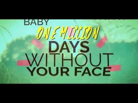 One Million [Official Lyric Video] - Iyaz