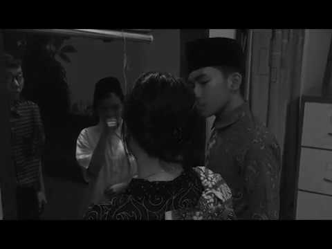 Perjuangan Proklamasi - Short Movie