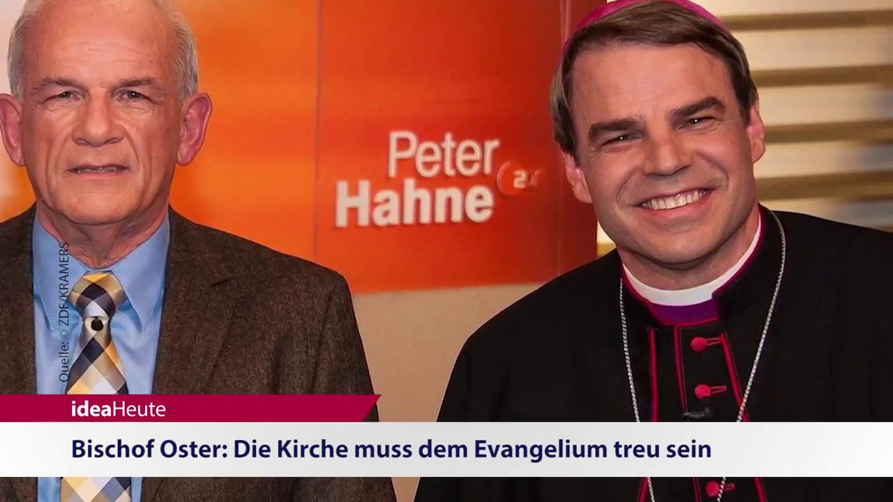 ideaHeute vom 19 12 16 - Kirche und Evangelium - Weihnachtslieder im ...