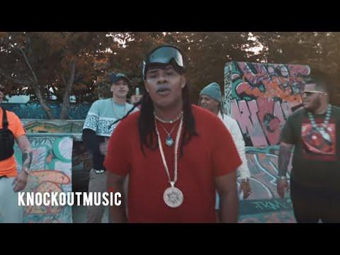 young-izak-✖️-paulino-rey-✖️-endo-✖️-falsetto-✖️-sammy---tantas-ganas-remix-(official-video)