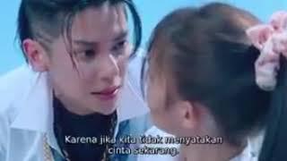 Film Semi Anak SMA Subtitle Indonesia