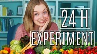 24 Stunden als Öko Tante - Experiment