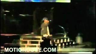 Lil Wayne Feat. Shanell Ground Zero Music Video