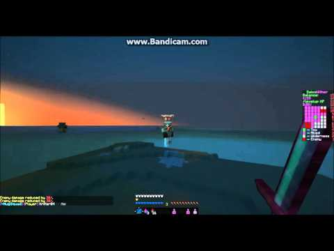 holmtoft Fly hacking Saicopvp/Wither
