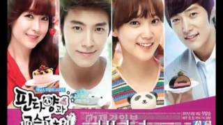 Video My Korean Drama List for 2012 download MP3, 3GP, MP4, WEBM, AVI, FLV Agustus 2018