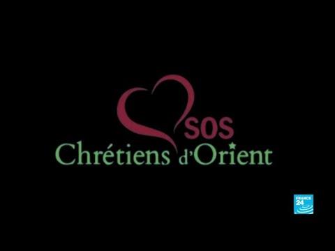L'association SOS Chrétiens d'Orient à l'épreuve de la disparition de quatre collaborateurs en Irak