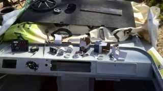 Катер АМУР 2014 Yamaha F115(, 2014-09-26T08:56:52.000Z)