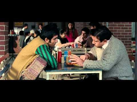 Rockstar 2011 Hindi 720p DvDRip Ali Baloch Silver RG.mkv