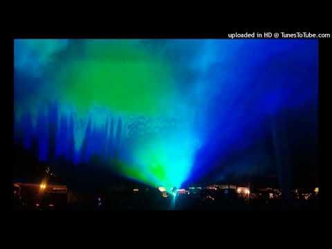 Pretty Lights lil bro's track -Must Be Love