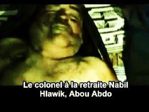 Syrie +18 Homs Un massacre horrible au village Al Zarah...