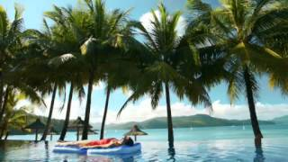 Hamilton Island Switch Off Thumbnail