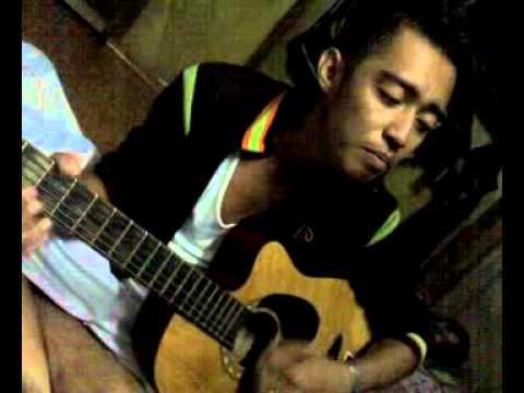 tausog song chix mangdurupang