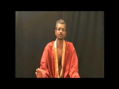 Sri Madhwa Vijaya Discourse - Day 4 /10
