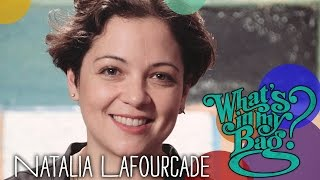 Natalia Lafourcade - What