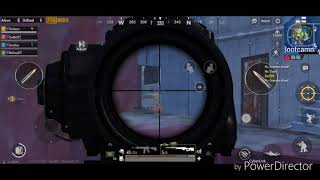 PUBG Khmer Following Nhom Pong Thx  ID 5133063319 Name MaElong007 😂😂😂😂 C 6 Kill