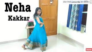 LAUNG LAACHI Priya  | Neeru Bajwa , Mannat Noor , Amy Virk Punjabi Dance Choreography Easy Step