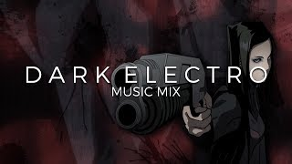Best of Dark Electro Music Mix | Future Fox - Stafaband